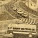 JozsefAttilaUtca-19640821-EstiHirlap