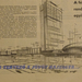 NemzetiSzinhaz-19640829-EstiHirlap