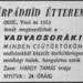 ArpadHidEtterem-196412-MagyarNemzetHirdetes