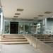 GazdasagiMiniszterium-MargitKrt-20120712-02