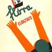 196501-Flora-grofjardanhazy