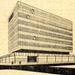 GeofizikaiIntezet-19650207-MagyarNemzet-02