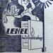 Lehel-19650704-Nepszabadsag