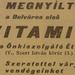SzentIstvanKorut13-196506-MagyarNemzetHirdetes