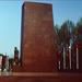 56osokTere-FelvonulasiTer-Regi1-Lenin