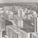 UngvarUtcaiLtp-1968-Egykor.hu-02