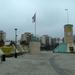 Tuskecsarnok-20141127-10