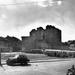 MammutBevasarlokozpont-1954-LovohazUtca-RetekUtcaSarok-fortepan.