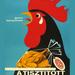 196701-Csirke-GrofjardanhazyTumblr