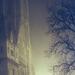 Matyas templom-02