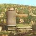 BudapestSzallo-Korszallo-1971