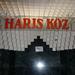 HarisKoz-20100224-02