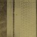 MargitszigetiPalatinusSzallo-19670319-Nepszabadsag