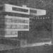 JozsefTelefonkozpont-19670607-Nepszabadsag-02
