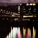 Neon-ABC-MargitKorut-1960asEvek