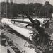 196709-BNV-Vosztok