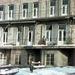 KoranyiKorhaz-1967Korul-fortepan.hu-58956
