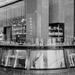 AstoriaSzallo-1950esEvek-Presszo-fortepan.hu-113090