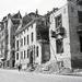 AttilaUt-1945Korul-fortepan.hu-116654