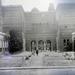 DohanyUtcaiZsinagoga-1945Korul-fortepan.hu-116651