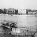 DunapartiSzallodasor-1957Korul-fortepan.hu-115443