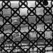 Nepstadion-1960Korul-fortepan.hu-114878