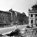 Varnegyed-1945Korul-fortepan.hu-116771
