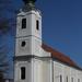 20170402-85-Varoslod-RomKatTemplom