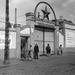 DunaCipogyar-Ujpest-1957Korul-fortepan.hu-117070