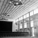 DunaKulturotthon-1959Korul-fortepan.hu-116849