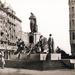MoriczZsigmondKorter-1937Korul-fortepan.hu-118831