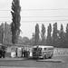 NagyvaradTer-1959-Buszvegallomas-fortepan.hu-117055