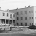 TorokveszUtiAltalanosIskola-1958Korul-fortepan.hu-116830