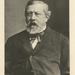 Ybl-1882-Portre-EpitesiIparMelleklete