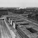 Metro2-Stadionok-1982-fortepan.hu-125168