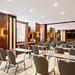 Hilton-BudaiVar-2017-Bela- LeventeTerem-Uj