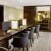 Hilton-BudaiVar-2017-BusinessCenter -Uj