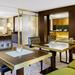 Hilton-BudaiVar-2017-ExecutiveLounge -Uj