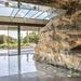 Hilton-BudaiVar-2017-BarlangBejarat