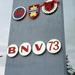 BNV-1973-fortepan.hu-126652