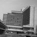 Intercontinental-Marriott-1968Korul-fortepan.hu-127545