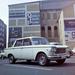 VorosmartyTer-1965Korul-fortepan.hu-126435