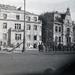 AndrassyUt-1945Korul-fortepan.hu-129442