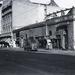 HungarotexIrodahaz-1948Korul-Helye-fortepan.hu-129446