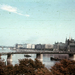 KossuthHid-1955Korul-fortepan.hu-129225