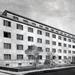 LaboratoriumiFelszerelesekGyara-1950Korul-fortepan.hu-128859