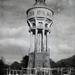 MargitszigetiViztorony-1940Korul-fortepan.hu-129940