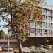 DIVSZszekhaz-1968-SzemlohegyiUt