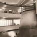 Muegyetem-KiserletiAtomreaktor-Epul-1969
