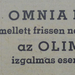 OmniaKave-196810-MagyarNemzetHirdetes